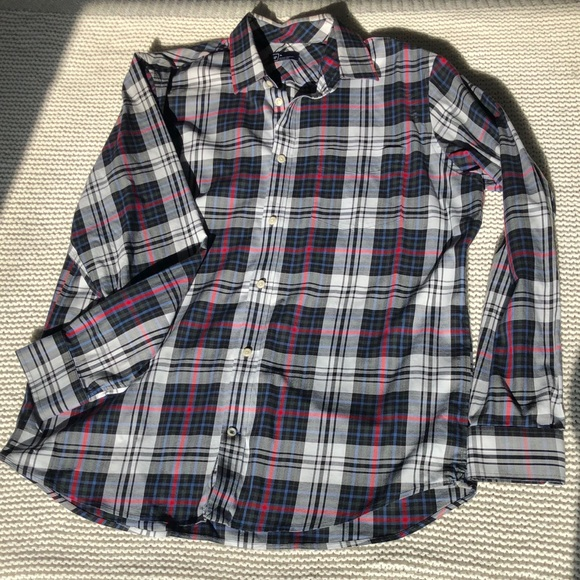 GAP Other - Men's Gap Shirt